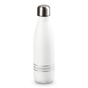 BOUTEILLE ISOTHERM 500ML COTON