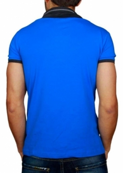 T-shirt homme ree rock 231228