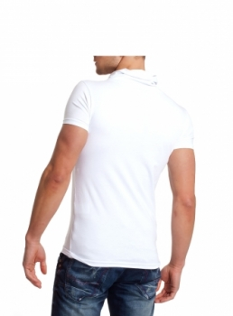 T-shirt homme ree rock 231616