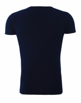 t-shirt homme sexy 414