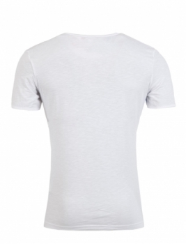 t-shirt homme usa 1426