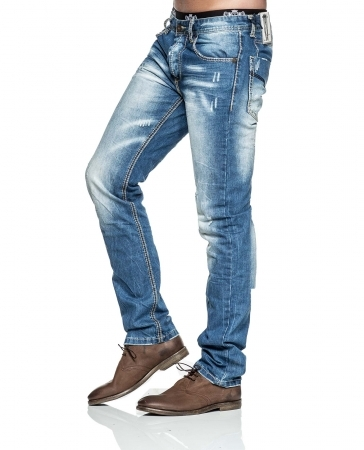 jeans homme fashion 8192