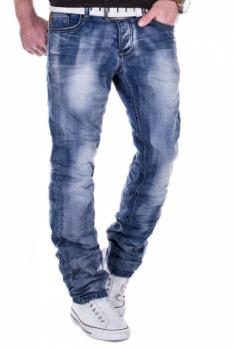 jeans homme regular 4101