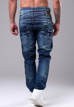jeans homme HYPNOSE 154