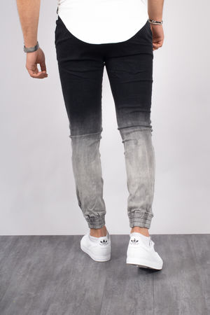 joggpants  homme tie and dye  203