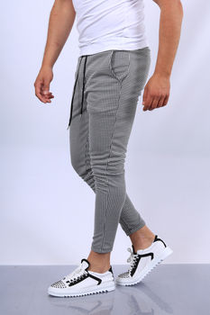 pantalon homme fri 23897