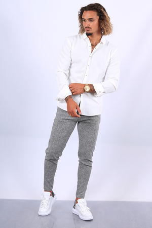 pantalon homme fri 1703