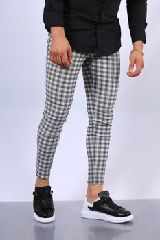 pantalon homme fri 1812/1