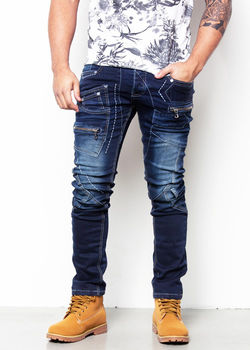 jeans homme JAYL 3006