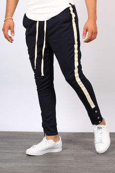 a83c3259da64b JOGGING HOMME jogging sarouel ,jogging fashion ,jogging slim ...