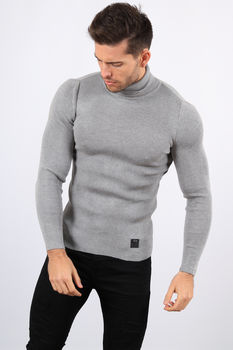 Pull homme fashion pull pas cher