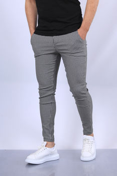 pantalon homme fri 1707