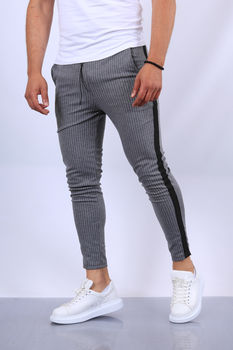 pantalon homme fri 1670 GC