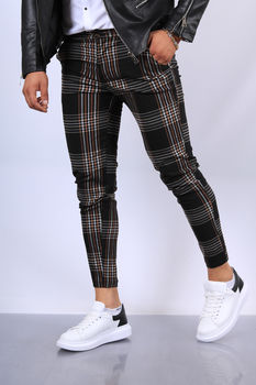 pantalon homme fri 1781/2