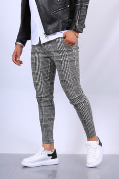pantalon homme fri 1829