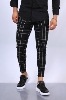 pantalon homme fri 1810