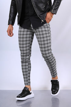 pantalon homme fri 1835