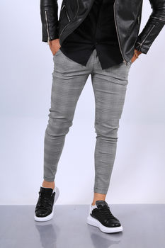 pantalon homme fri 1835/3