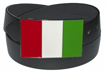 Ceinture MISTERFASHION