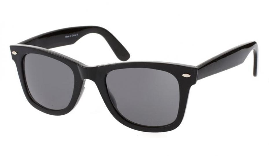 lunette ray ban imitation