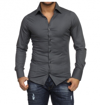 Meilleures offres chemise grande taille homme taillissime