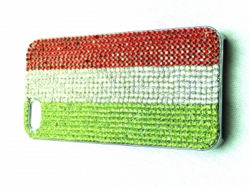 coque iphone5 Italie