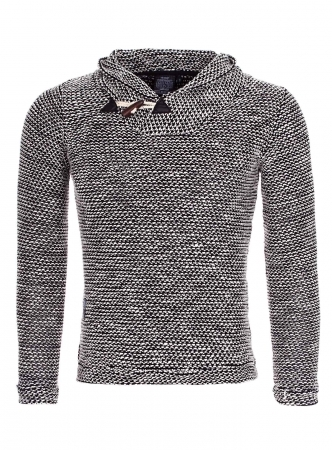 Pull homme 3064