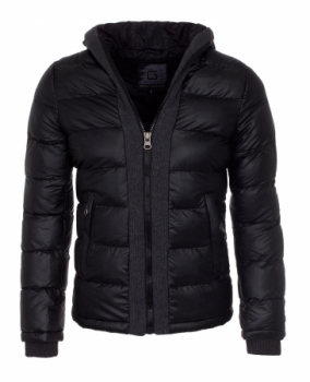 Veste homme fashion 7803
