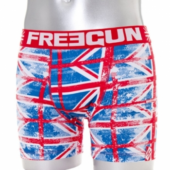 boxer homme fashion england