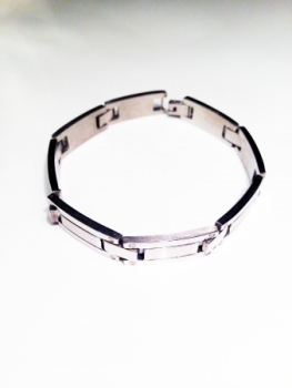 Bracelet homme fashion 001