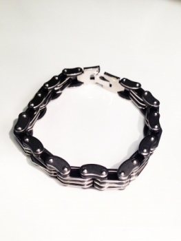 Bracelet homme fashion 002
