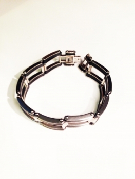 Bracelet homme fashion 003
