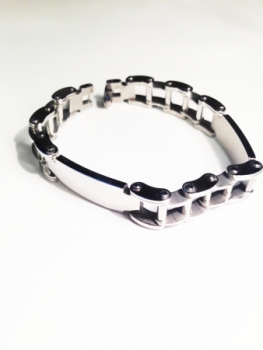 Bracelet homme fashion 004
