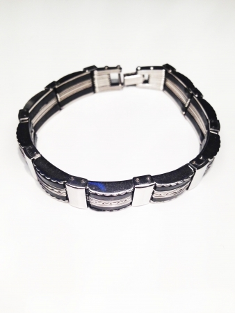 Bracelet homme fashion 007