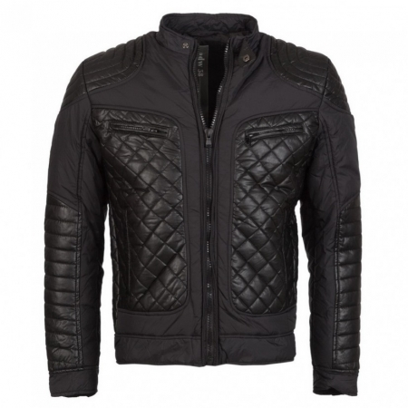 Veste homme fashion 416