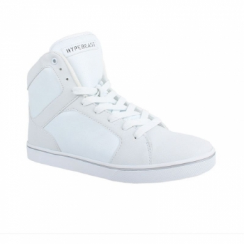Sneakers homme blanche 1305