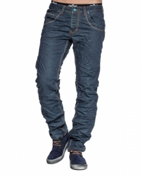 jeans homme brute  8136