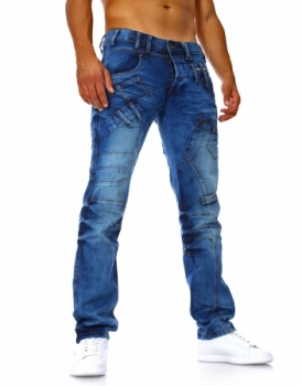 jeans  fashion homme 2206
