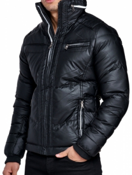 Veste homme fashion 4997
