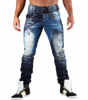 jeans homme fashion 9051