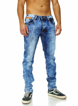 jeans homme tendance 2150