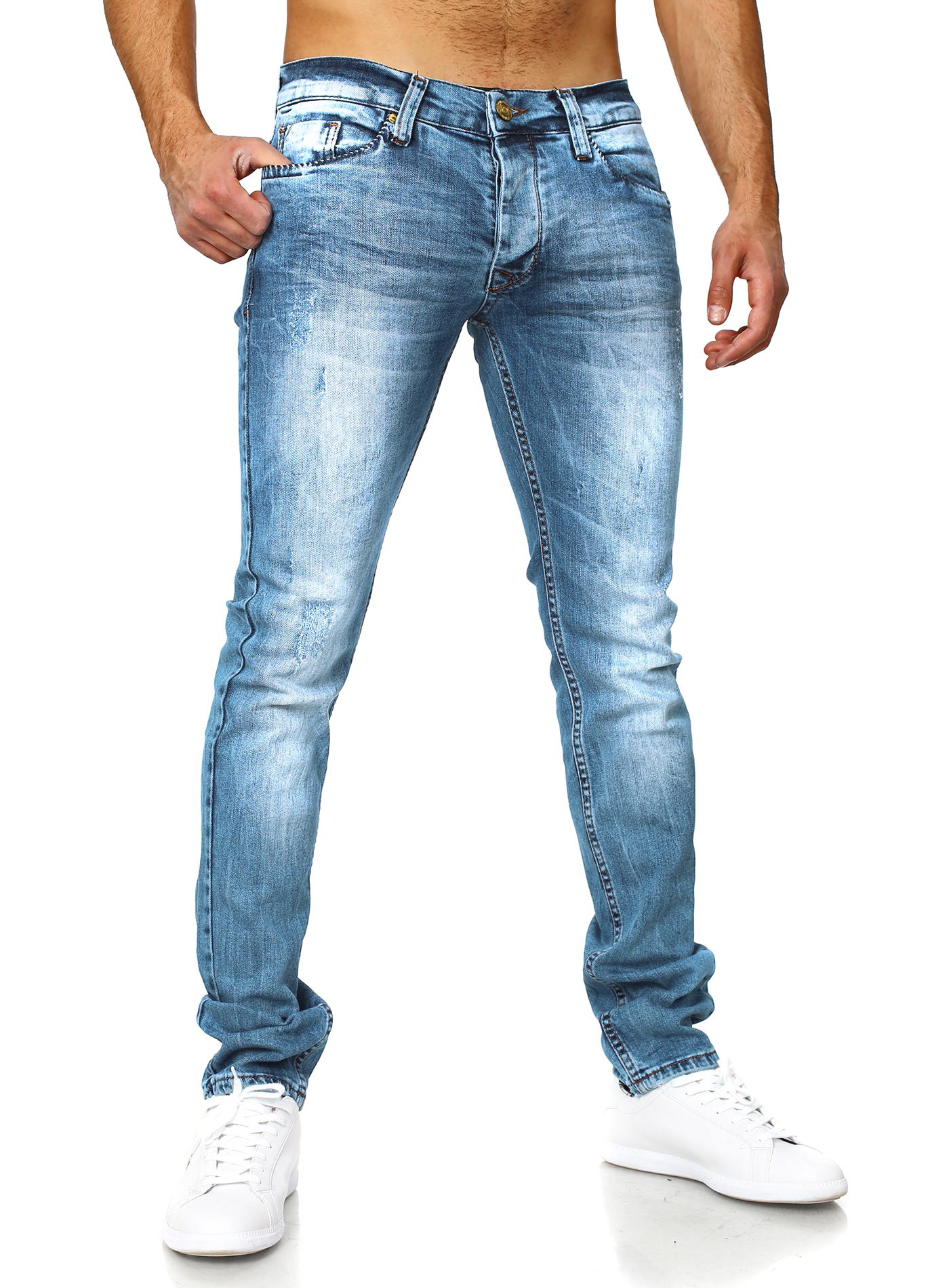 Wide range of jeans in dry, black and pre-washed, rigid, selvage and stretch denim in % organic cotton. Buy denim jeans at the Nudie Jeans Online Shop.