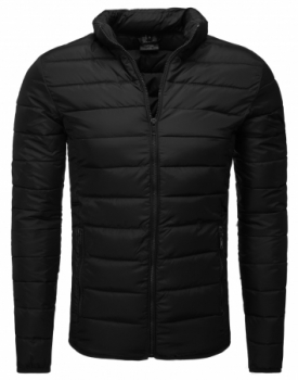 Doudoune light homme noir 111