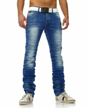 jeans homme RB 4111