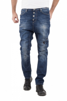 jeans homme RB 4149
