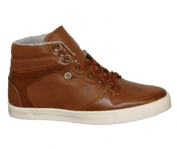 Sneakers homme marron BROWN