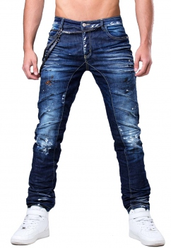 jeans homme IMPÉRIAL cd180
