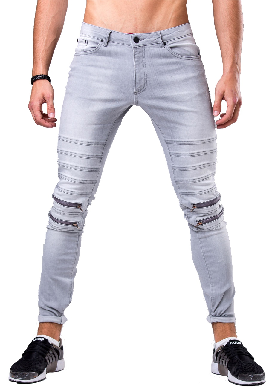 jeans-homme-fashion