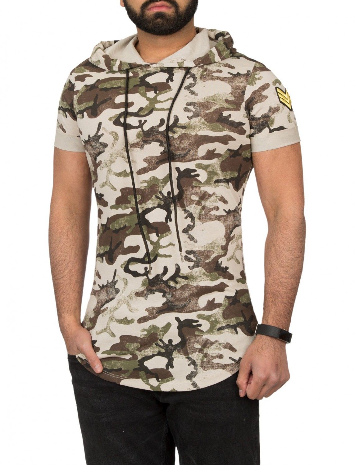 T Homme T T Shirt Homme Shirt Homme Camouflage Shirt T Camouflage Camouflage 35RLqAj4