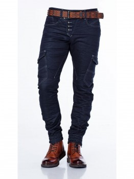 jeans homme daho 283